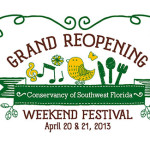 CSWFL_Grand_Reopening_Logo