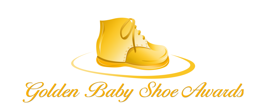 HS-GoldenBabyShoe-logo-NEW-transparent