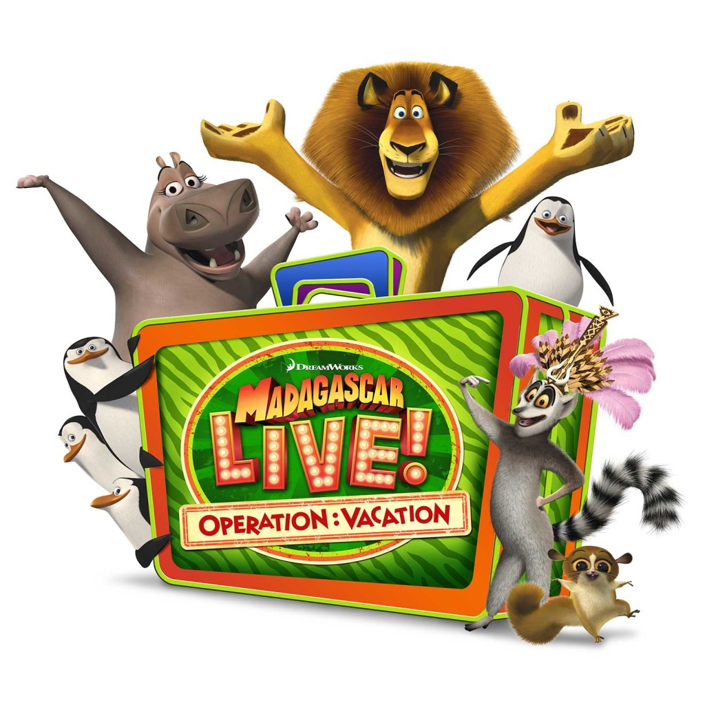madagascar-live-operation-vacation-seaworld-san-diego-and-busch-gardens-tampa