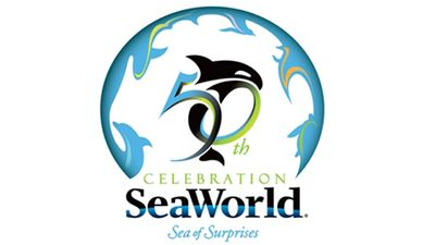 SeaWorld_50th_Celebration_Logo_480