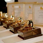 Golden Baby Shoe Awards