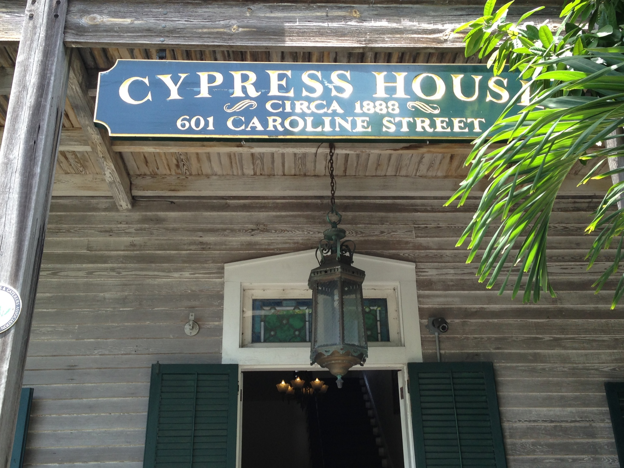cypress inn buddhist personals Just steps away from the sand and surf, cypress inn on miramar beach is the  spot to relax and rejuvenate tucked between forested hills and some of the most .