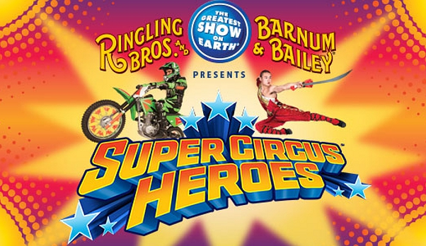 Website-EVENT-SPOTLIGHT-602x348-Ringling-Super-Circus-Heroes