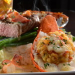 Ultimate-Surf-and-Turf-Delicia-de-Mar-y-Tierra-1024x682