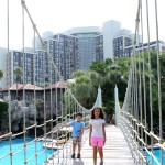 Hyatt Regency Grand Cypress Hotel Orlando