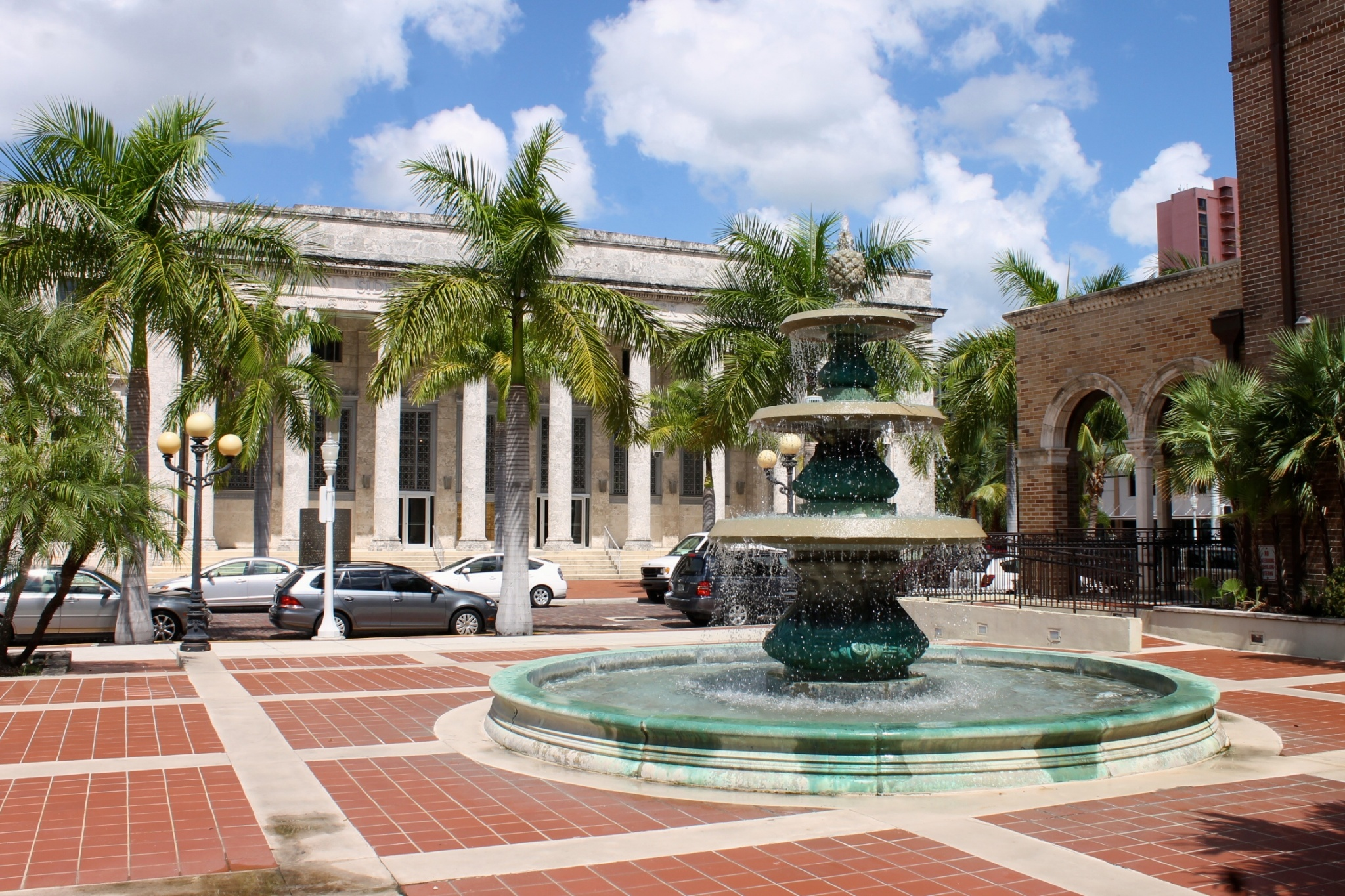 Discovering Fort Myers History With True Tours Historic