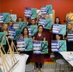 Painting with a Twist Fort Myers