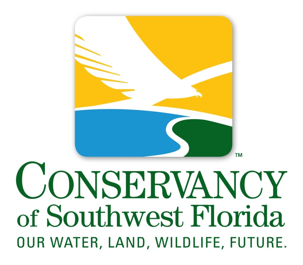 conservancy logo