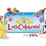 Disney-On-Ice-Let's-Celebrate-Logo