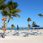 The Islander Resort a Guy Harvey Outpost