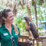 Conservancy of Southwest Florida Earth Day Festival