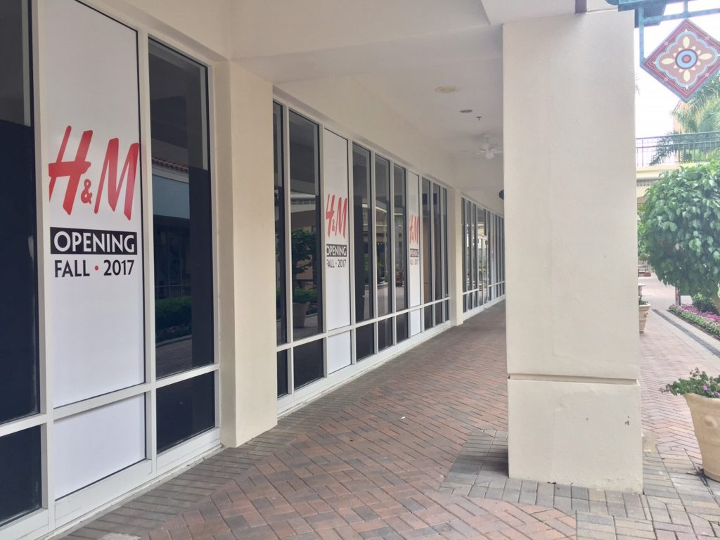 H&M in Fort Myers Estero