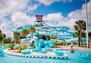 Sun-N-Fun Lagoon Naples, Best Water Play Parks in Southwest Florida