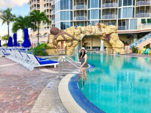 Pink Shell Resort Vacation Club