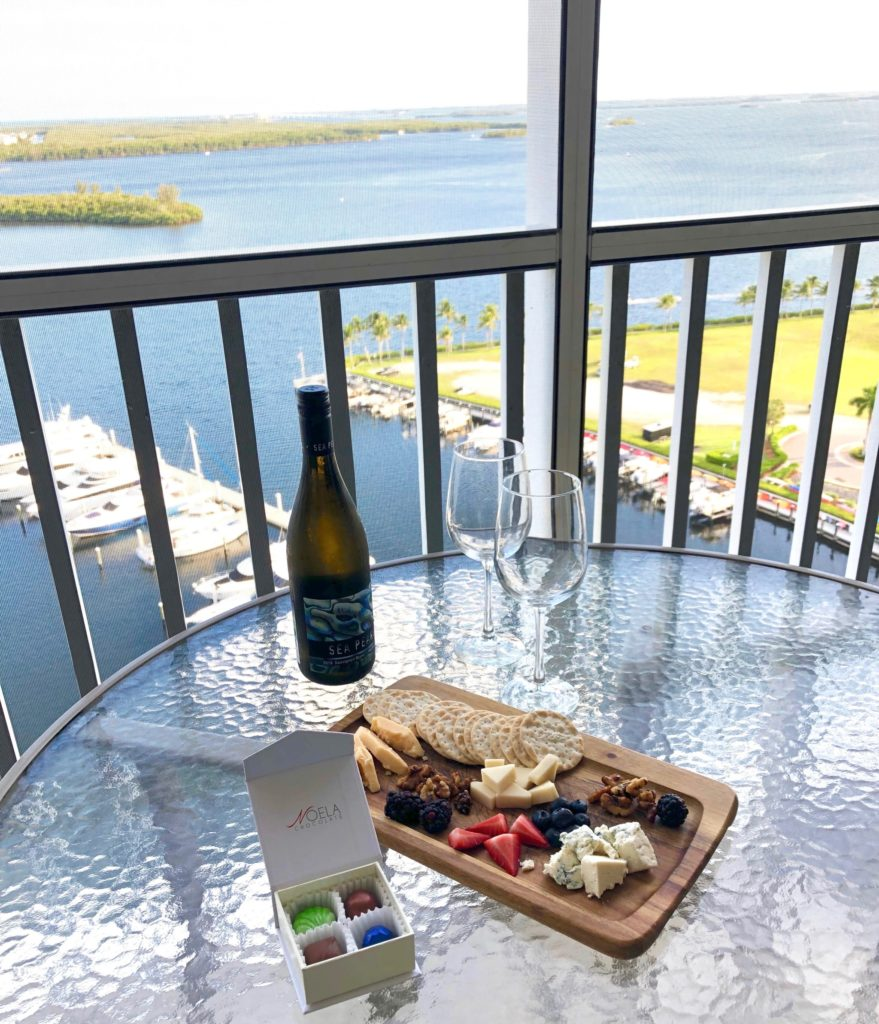 5 Reasons to Stay at the Westin Cape Coral At Marina Village