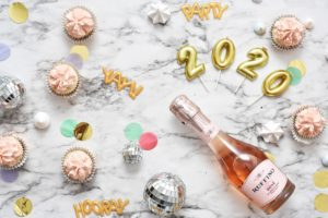 New Year events in Southwest Florida Cape Coral